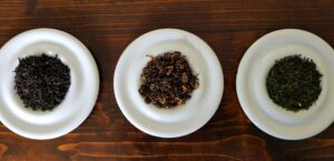 Read more about the article How To Reuse Tea And What To Consider!