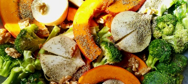 You are currently viewing Guest Article: Avoid Food Waste With Minimalism In Cooking
